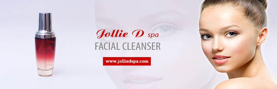 jollie d spa 1