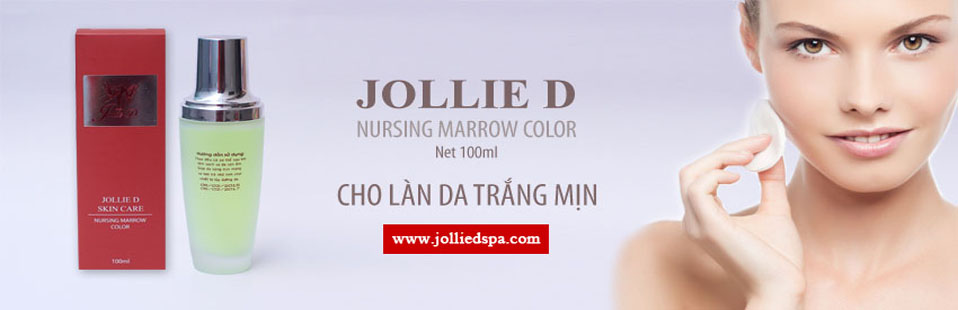 jollie d spa 3
