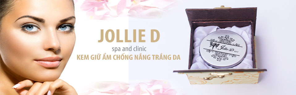 jollie d spa 7