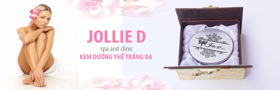 jollie d spa 8